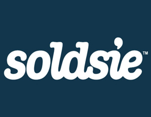Soldsie Kicks Social Selling Up Another Notch With New Platform for Instagram