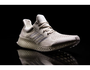 3D Print Your Next Pair of Adidas