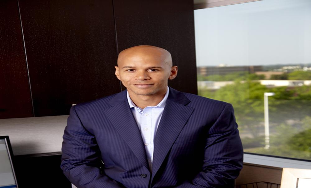 [Passion to Purpose]  Dr. Stefano Michael Sinicropi, Orthopedic Spine Surgeon