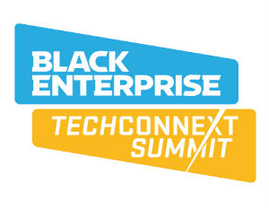 Watch What's Happening at BE TechConneXt Summit Right Now!