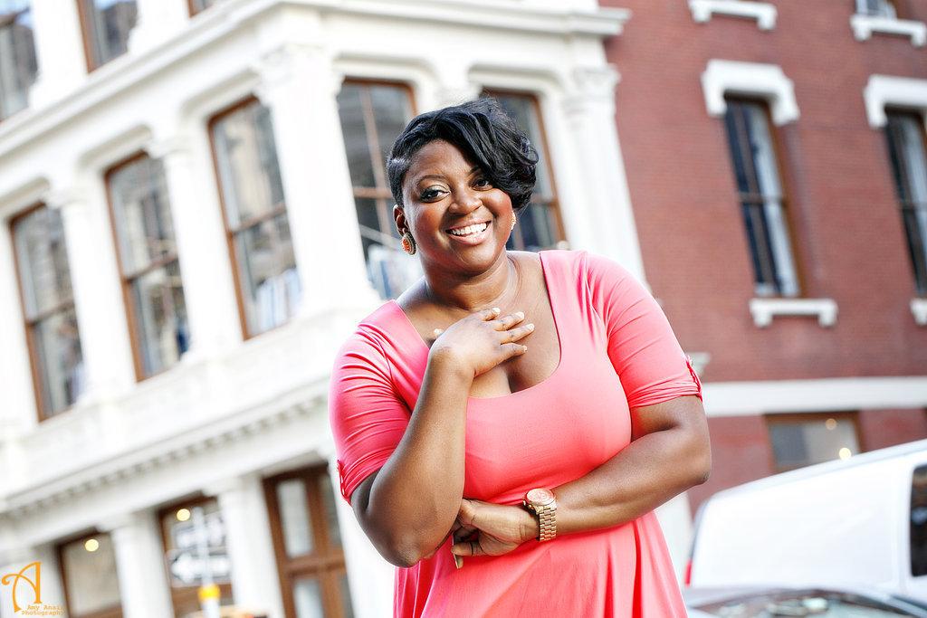Cool Jobs: The Harlem Globetrotter