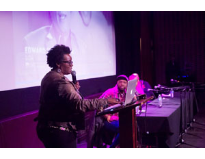 National Black Programming Consortium and Silicon Harlem Hold Inaugural Hackathon