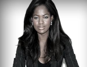 Power Women of the Diaspora: Global Philanthropist Talks Power of Black Women in Action