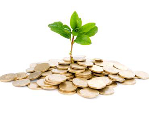 3 Initial Steps to Raising a Seed Round