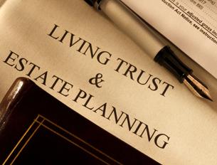 Lack of Estate Planning Puts Black Wealth At Risk