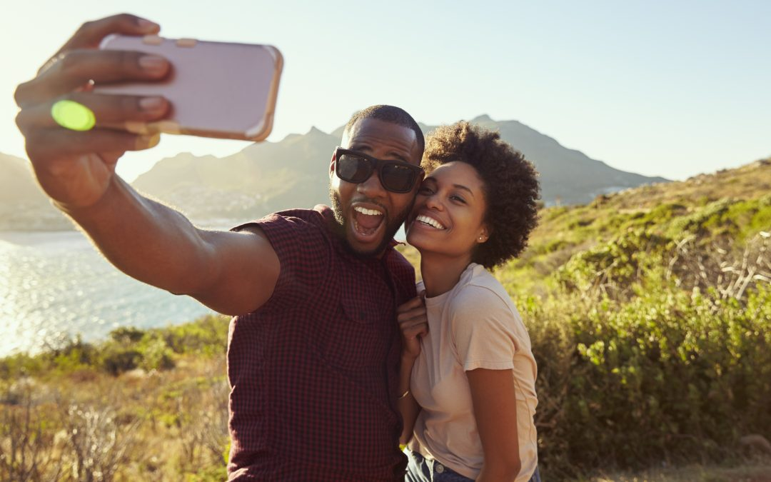 The Ultimate Travel Bucket List for Couples