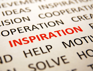 9 Simple Ways to Inspire People to Be Great