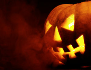 This Halloween, What Real Fears Are Holding You Back From Career Success?