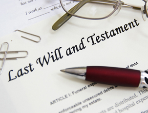 Why Estate Planning is Important: Getting Started With the Basics