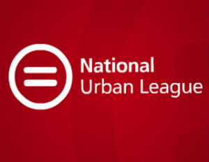 National Urban League Education Summit Discusses Learning and Success