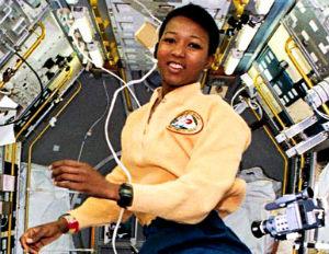 [Women of Power] 10 Black 'Women of Power' in Tech
