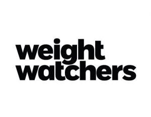 weight-watchers-logo