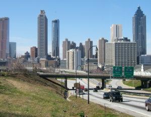 Two Atlanta Startup Hubs Merge to Diversify Tech Sector