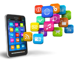 Does Your Business Need a Mobile App? Let's Get Some Facts