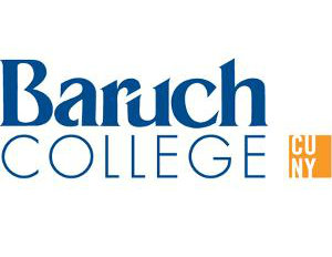 Veteran's Day Alert: Baruch College Designated a Military Friendly School