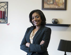 From Intern to CEO: Glenda Smith Talks What it Takes to Run a Successful Nonprofit