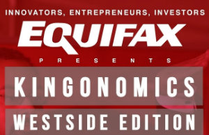 Equifax and Kingonomics Bring Innovative Program to Atlanta's Westside Community
