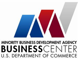 Minority Business Development Agency Puts $7.7 Million Toward New Business Centers