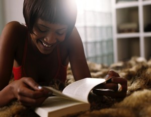 6 Inspirational Books to Add to Your Winter Reading List