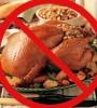 thanksgiving alone