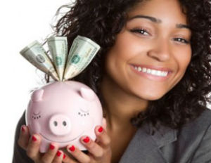 Millennial Women: 4 Steps to Ensure the Retirement of Your Dreams