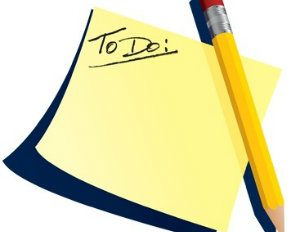 How to Master Your 'To Do' List As a Solopreneur