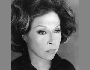 2016 ABFF Awards: Actress, Singer, and Author Diahann Carroll to Receive Hollywood Legacy Award