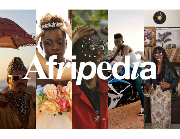 The Founders of Afripedia Are Changing the One-Sided Story About Africa