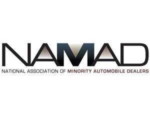 Automotive Industry Celebrates Diversity