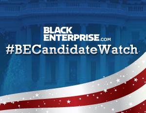 [WATCH] Black Enterprise Candidate Watch