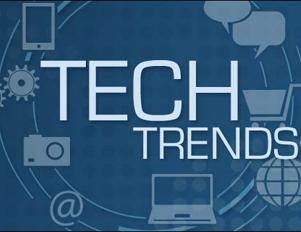 Tech trends image