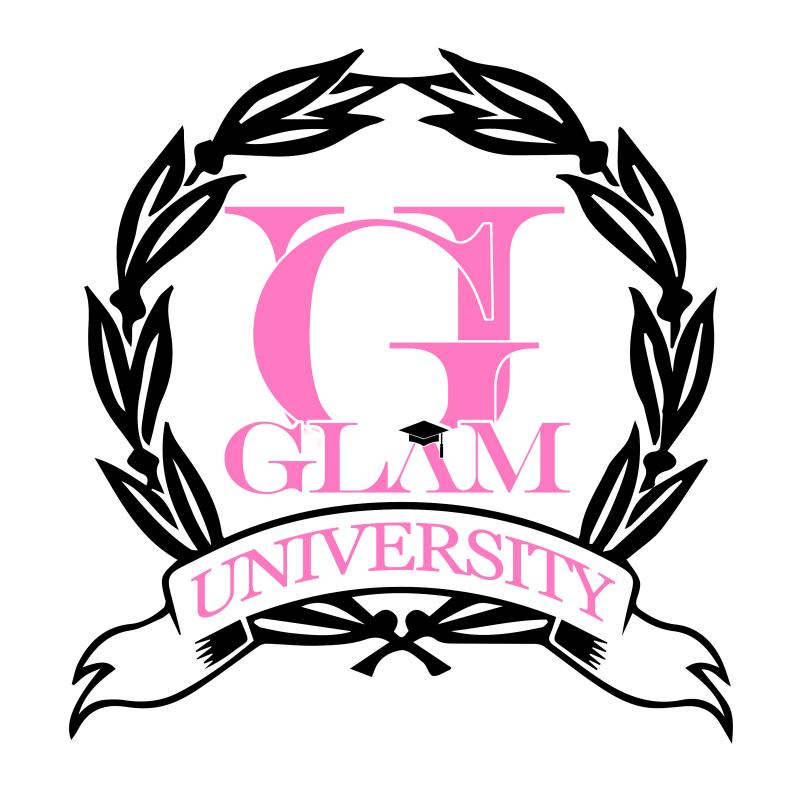 """Glam University and Rolling Out Magazine Present """"I Am Girl Power"""" Film"""