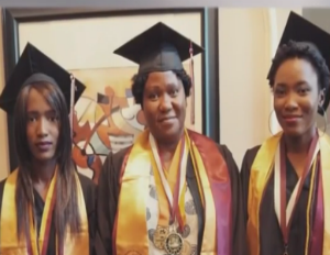TSU-Graduates-Nigerian-Houston-ABC13
