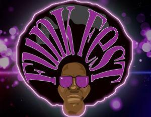 Mega-Stars Light Up Miami for 2016 Funk Fest