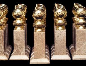 Golden Globes 2016: Complete List of Nominees