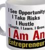 i_am_an_entrepreneur_mug