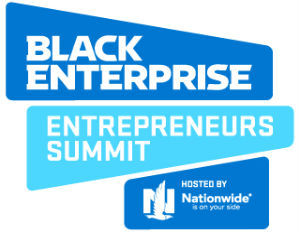 Entrepreneurs Summit: Your Business Awaits—Register Now!