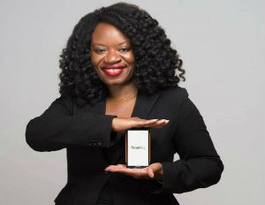 Entrepreneur of the Week: Anie Akpe Turns Frustration Into Innovation