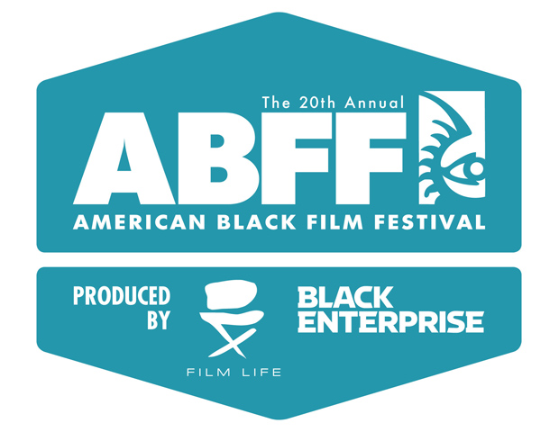 ABFF Short Films Premiere on HBO