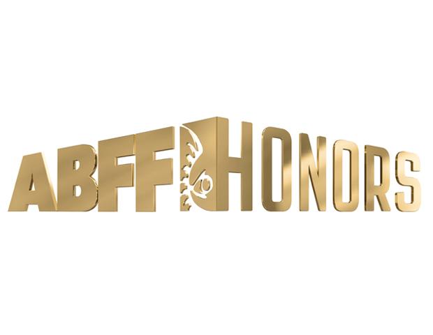 American Black Film Festival Picks Up Where Oscars Left Off