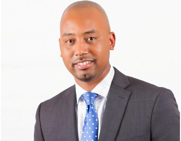 Brunson Cooper, CEO of Corenic Construction, Builds Business Success