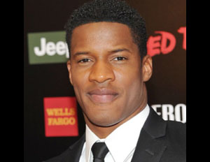 Filmmaker Nate Parker to Launch Film School at HBCU