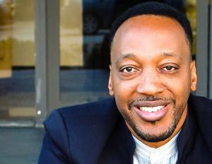 Reframing the Narrative Around Black Men