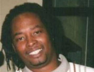 [WATCH] Family Settles $5.3 Million Lawsuit in Fatal Shooting Involving Police Officer