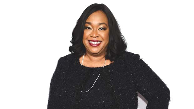 Shonda Rhimes to Produce Netflix Series Based on the Life of Con Artist Anna Delvey