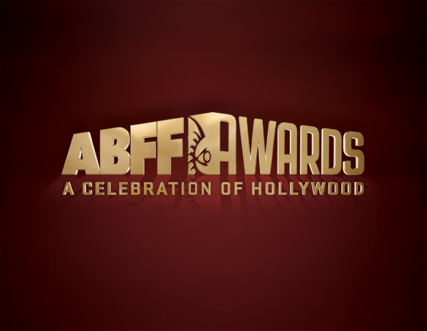 ABFF Awards Celebrates Black Film and TV Tomorrow on BET