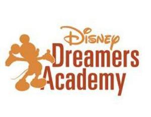 Disney Dreamers Academy