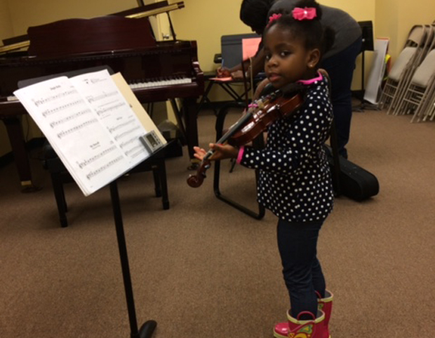 Young Gifted and Black: 4 Ways to Support Your Gifted Child