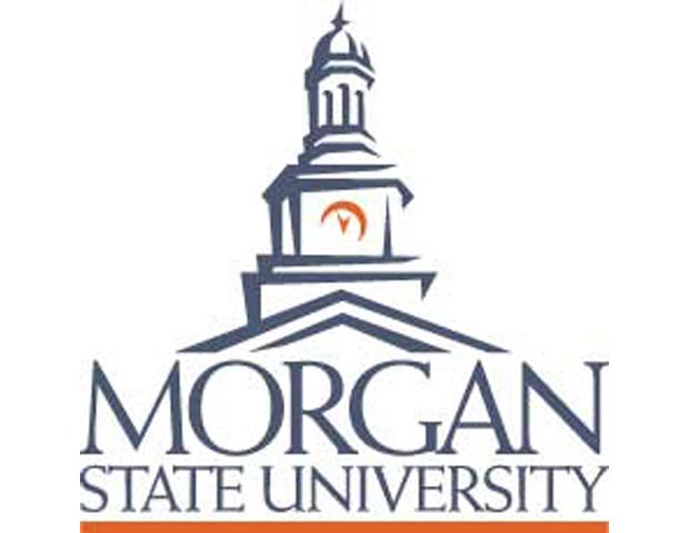 Morgan State University Gets $5 Million Scholarship Donation