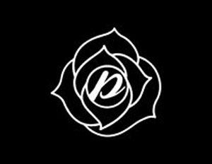 The Powerful Women logo